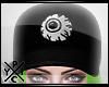 [X] Snapback | The Eye