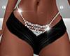 Diamond Short