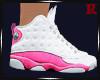 Sneakers v.2.0