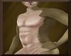 Balto Fur (M)