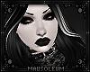 M|Isabela.Burial