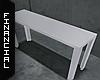 ϟ Lab Table