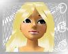 *DGC !Mariana! Blonde