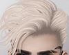 MA| R1CO Hair v4 blnd