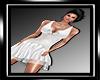jenny outfit-02