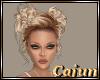 Blonde Cream Anika