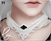 Purity Choker