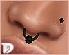 D. Dave .Piercing