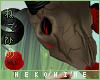 [HIME] Drip Ram Skull