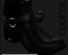 !A mariachi boots