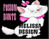 Collar Aramis Melissa