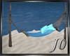 Island - Hammock