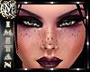(MI) Skin 89