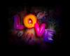 [Cazz] Love Radio