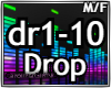 Drop-Diplo,DJsnake,BigFr