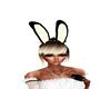 anim.Bunny Ears