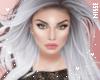 n| Darilelle Storm