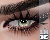 ♛.Eye.18