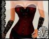 *VP* Burlesque Ruby