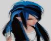 ~♥Kara Hairsyle♥~