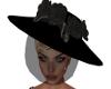 SL-Slinky Black Hat