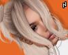 N. Gianna Blonde