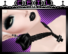 :Ceil: Tori's Collar