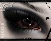¤ Cursed Black Eyes