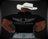 Cowboys n Angels Shirt