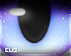 E - Flux Eyes Uni