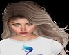Chala Blonde