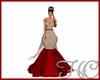 KIU Princess Gown V2