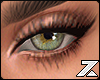!Z Catherine Eyes