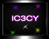 NyX*C3CY Party Particles