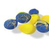 Animated Balloons B & F