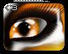[<:3] Magma Unisex Eyes