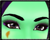 Casta eyes