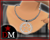 [DM] loyah Necklaces