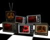 Satan TV