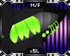 [xSL] Zylix Ears V2