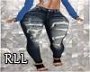 [BM] Jeans RLL