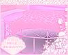 ♔ Furn e Mini Table