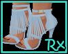 [Rx]MPB Heels