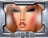 $TM$ Liza Skin v1