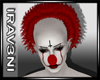 [R] Clown Nose Red