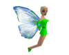 [W] Wilds Fairy
