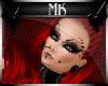 !Mk! Alexia Blood
