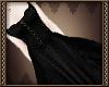 [Ry] Peasant Black 2