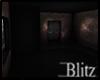 BTZ| Top Floor Apartment