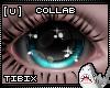 [U] Sika Eyes V2